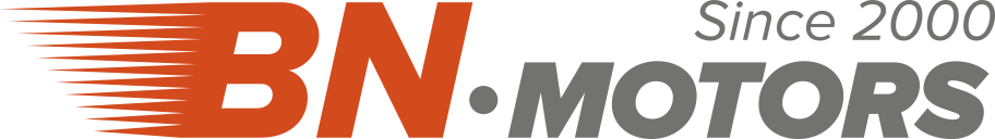 BN_Motors_Logo